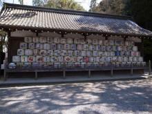 蔵元駄文-酒樽